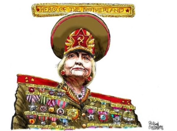 Hitlery_motherland