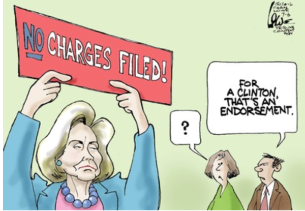 Hitlery_no_charges_filed
