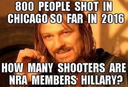 Hitlery_NRA_Chicago