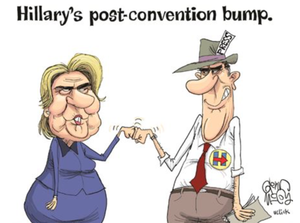 Hitlery_Post-Convention_bump