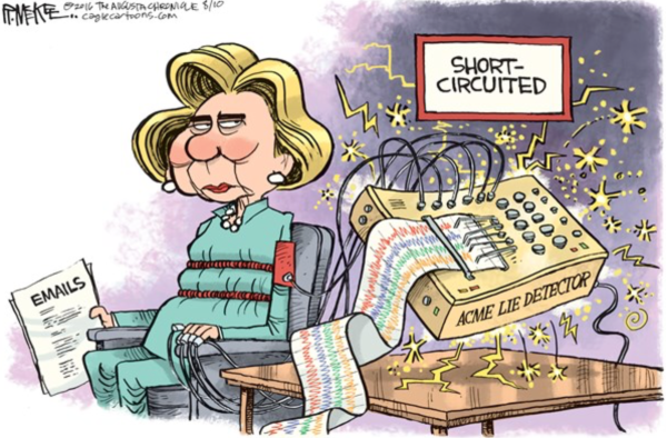 Hitlery_short_circuited