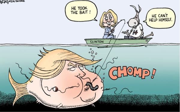 Hitlery_Trump_bait