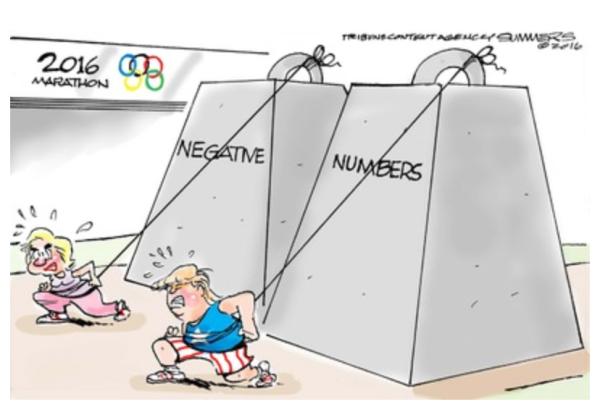 Hitlery_Trump_negatives