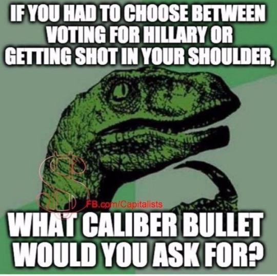Hitlery_vote_or_shot