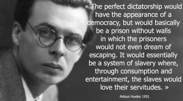 Huxley_dictatorship