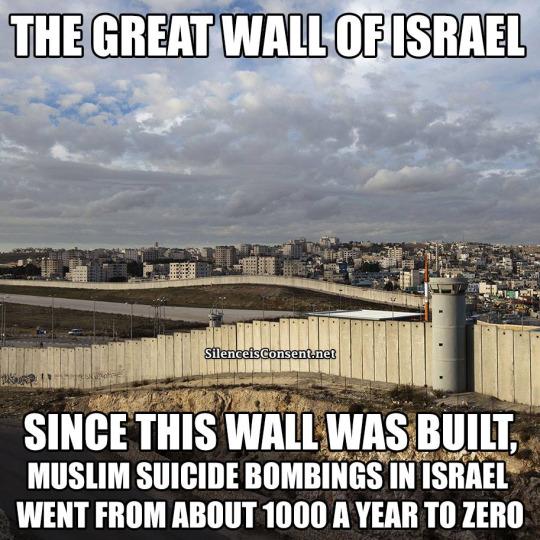 Israel_wall