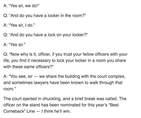 lawyer joke_2