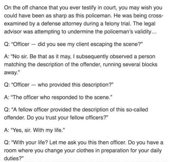 lawyer_joke1