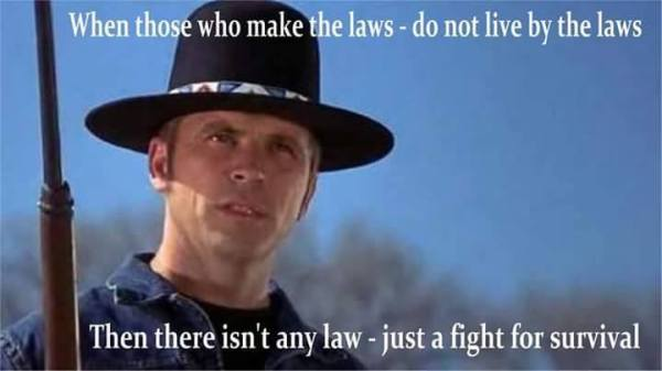 Live_by_laws