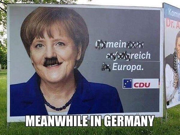 Merkel_mein_reich
