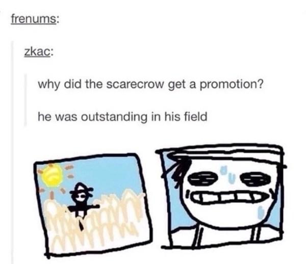 Scarecrow_promotion