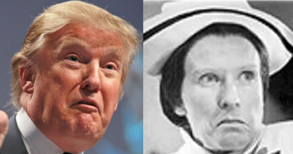 Separated_at_birth-Trump_Nurse_Diesel