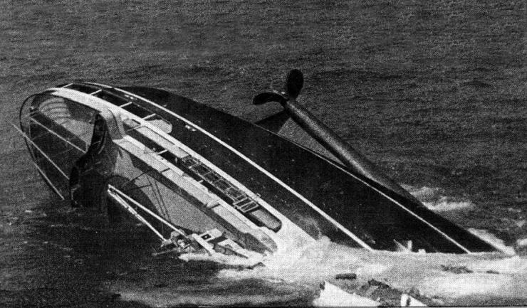 Stockholm-Andrea-Doria-sinking
