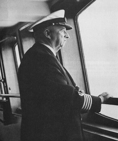 Stockholm_captain