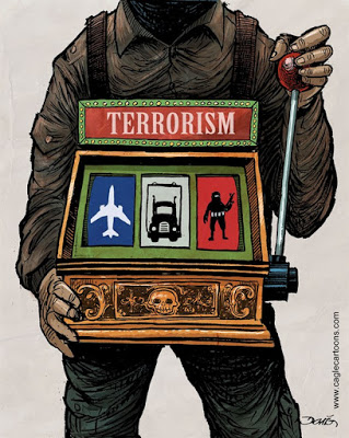 Terrorism_slot_machine