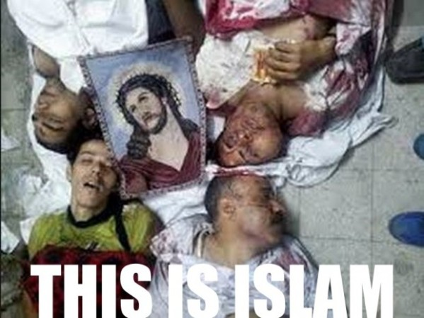 This-is-Islam-28-620x464