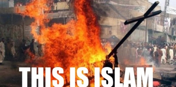 This-is-Islam-302-620x307