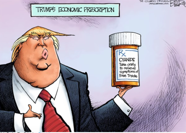 Trump_economic_Rx