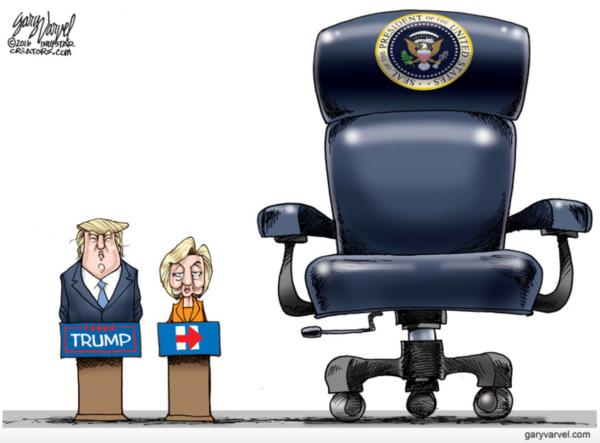 Trump_Hitlery_chair