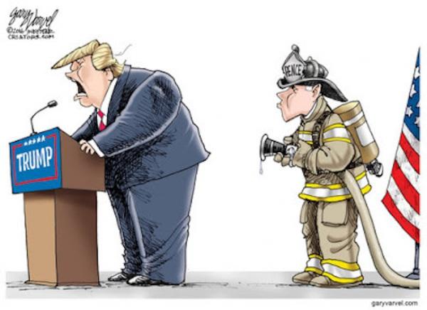 Trump_Pence_fireman
