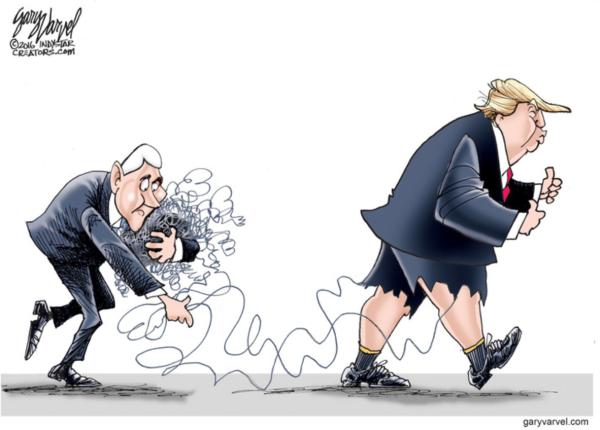 Trump_Pence_unraveled