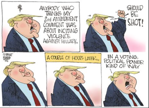 Trump_Second_Amendment