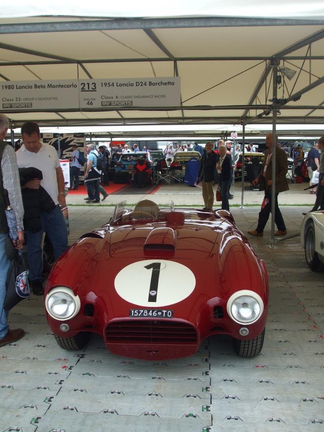 U.K.-'54_Lancia