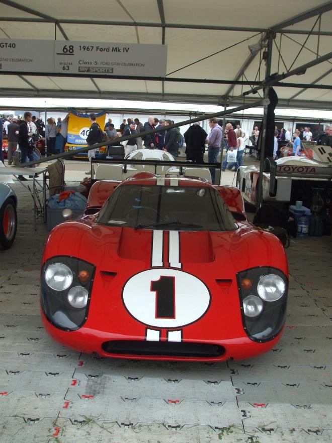 U.K.-67_Ford_GT