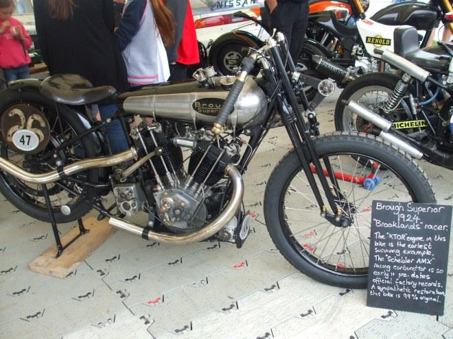 U.K._Brooklands_Bike