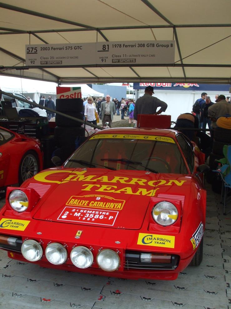 U.K.-Ferrari_308