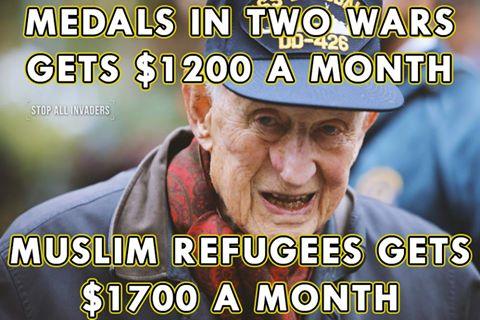 Vetern-vs-Muslim