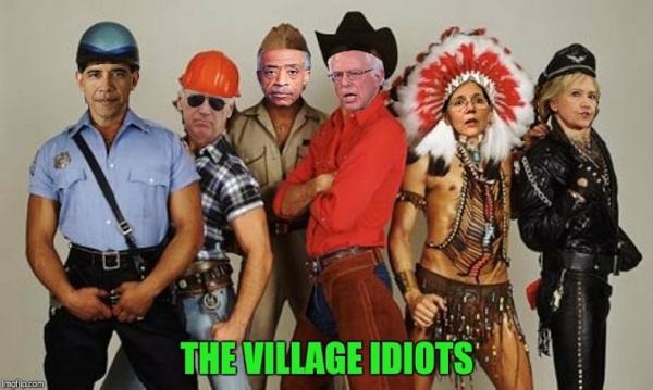 Village_idiots