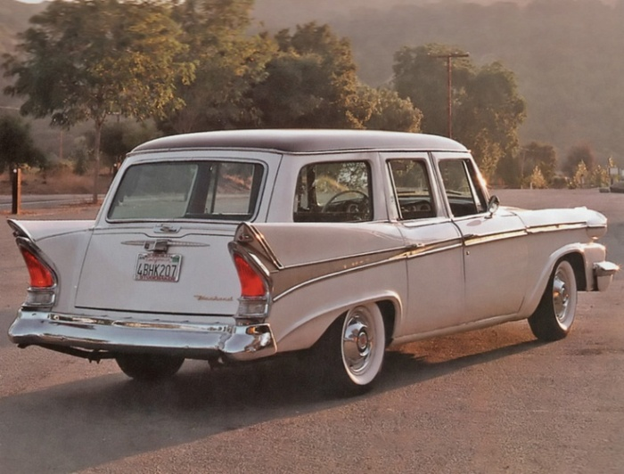 58-packard-station-wagon