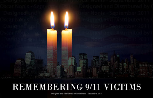 9-11-remembering_victims