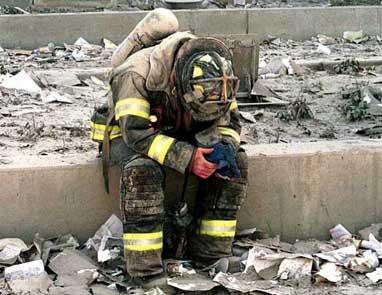 9-11_firefighter