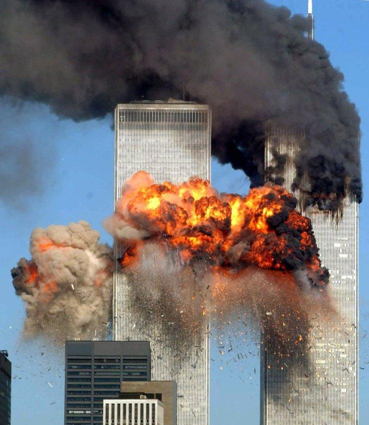 9-11_twin_towers