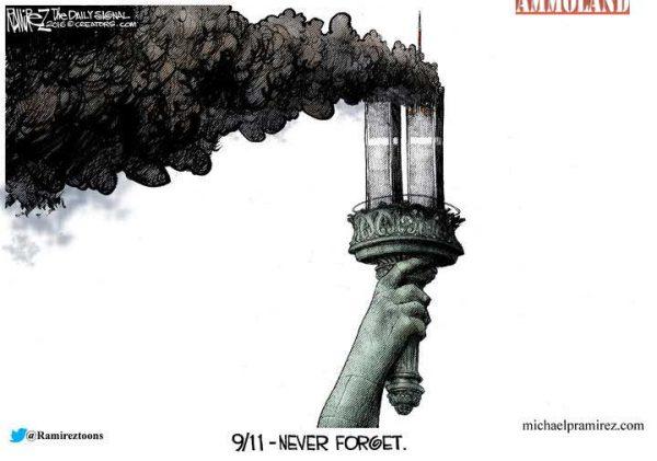 911-never-forget-ramirez