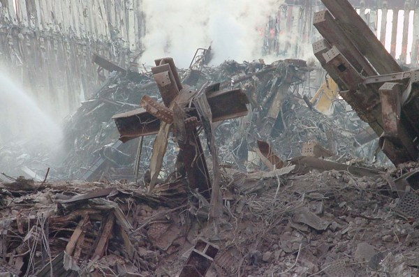 9_11_never-forget