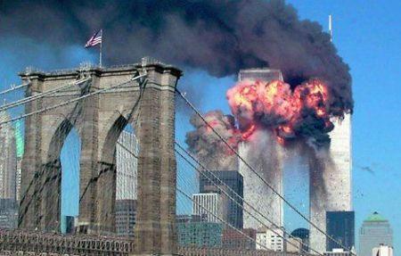 9_11_towers_brooklyn_bridge
