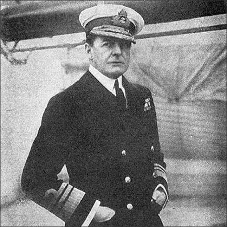 admiral-david-beatty