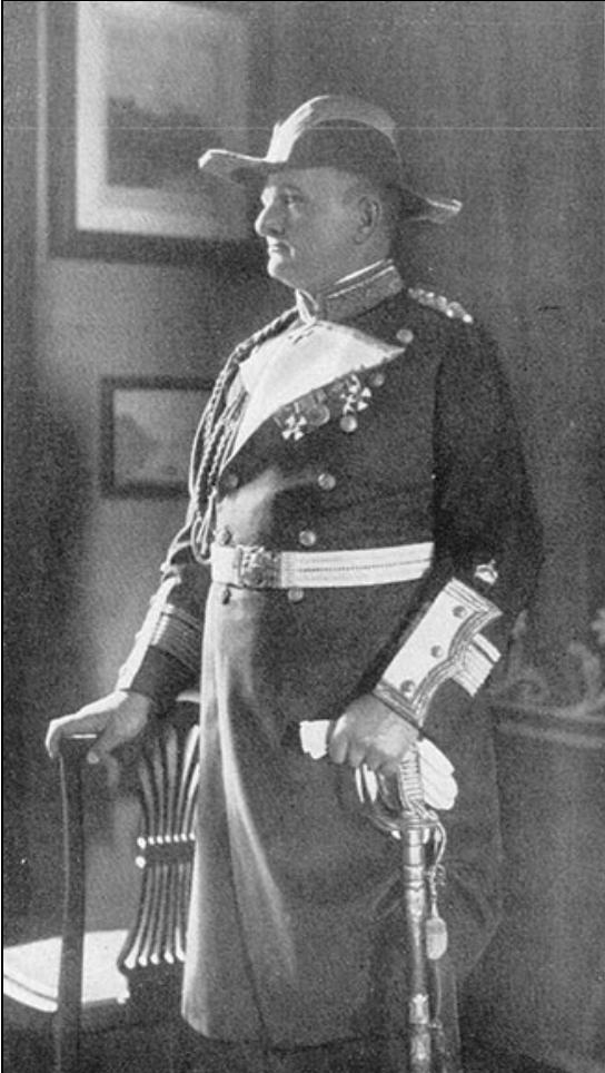 Admiral_Maass