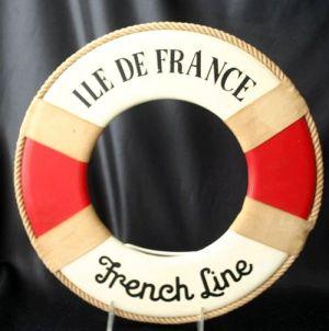 ile-de-france-lifering