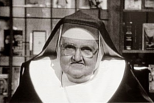 catholic_nun