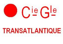 compangnie_generale_transatlantique_logo