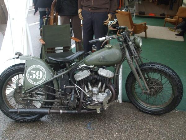 goodwood-motorcycle