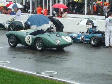 goodwood-race-track