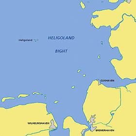 Heligoland_Bight-Map1