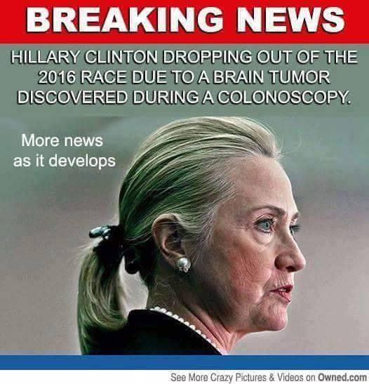 hitlery-breaking-news