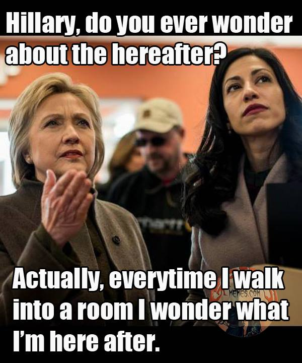 hitlery-hereafter