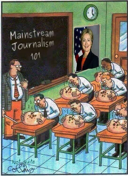 hitlery-journalism-101